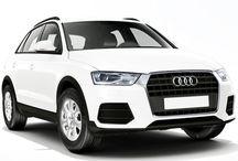 Autos / Hier können Sie online ein Auto mit Rabatt kaufen, Geld beim Neuwagenkauf sparen und günstige Preise bei Autokauf sichern.