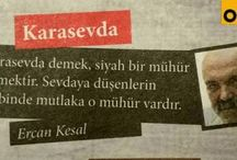 Ercan KESAL