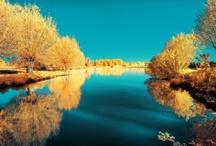 waterscapes-landscapes-photographs