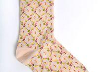 socks spring18