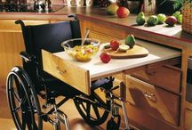 paraplegic ideas