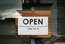 Open&Close