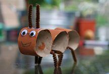 mrówki