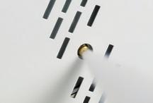 Antifurto Nebbiogeno / L'antifurto nebbiogeno è la soluzione definitiva per la sicurezza della tua casa e dei tuoi valori.