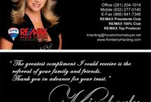 Re/Max logo products