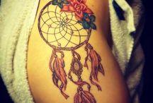 Get inked or die naked  / Tatts