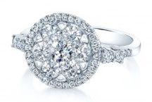 Jewelry / by Natalie Rene' Allen
