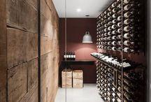Vin rom