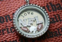 Origami Owl living lockets / So personal! Lets make a statement together!