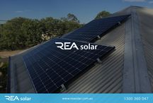 Residential Solar Power - REA Solar / PID or potential-induced degradation is caused by the harmful leakage currents. The affect is accelerated by high system voltages, high system temperature and humidity.The phenomenon can affect any crystalline solar panel and that is why all our manufacturers guarantee against this problem and include it in their warranty. Visit : http://www.reasolar.com.au
