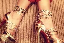 ShOeS / by Lizeth Carrillo
