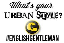 What's your urban style? #ENGLISHGENTLEMAN / What's your urban style? #ENGLISHGENTLEMAN | GetGeared is the UK`s largest retailer for urban motorcycle clothing & accessories from Europe's favorite brands, including Rev`it, Alpinestars & Held. If you are an urban rider and love to travel in style, stay in touch with us to get updates on the latest city and hipster looks #Retro #GetGeared https://www.getgeared.co.uk/?leadsource=ggs1408utm_campaign=ggs1408utm_topic=urbansummer