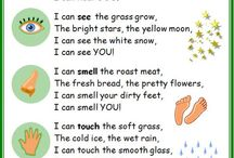 poems songs and lyrics