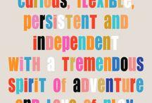 Creativity Importance