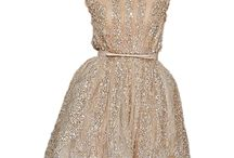 Style: The Dress