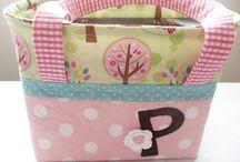 bolso para bebés