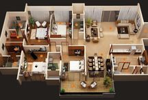 Home Design - Project