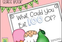 100th Day Celebration and Crafts
