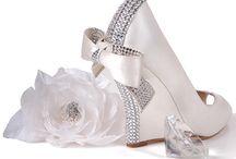 bridal / by Felisha Jimmerson
