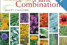 Gardening Books & Blogs / Reference Books and Blogs for Desert Gardening, Landscaping, and other projects!