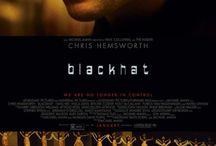 Blackhat# Movie 2015 Watch Full HD Free / Blackhat Movie 2015 Watch Full HD Free Online in 720P, BDRIP, HDRIP, DVD, DVDRIP, X246, TVRIP, SCREENER, TELESYNC, CAM, HDCAMRIP, FILENUKE, NOVAMOV, DIVX, 1080P, PUTLOCKER, VIDWIZ, MEGAVIDEO, VIOOZ, SOLAR formats Visit : https://www.facebook.com/WatchBlackhatMovie