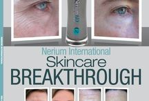 Nerium / Beauty/skin care