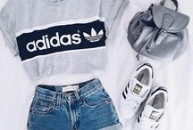 Ρούχα ❤