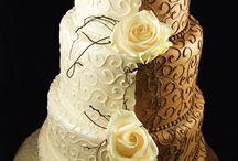 Heike Hochzeit