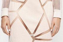 geometric culture