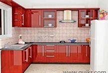 kitchenset 1