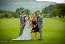 Orchard Creek Golf Club / Orchard Creek Golf Club Weddings