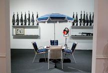 International Contemporary Art