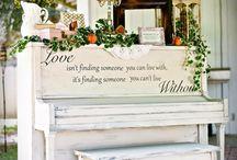 wit klavier