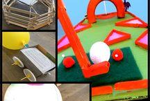 Homeschool group activities