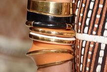 Wrist Candy / by Turquoise Peach