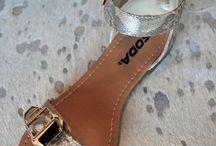 POSH Boutique Shoes