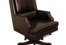 Executive chair#Office Furniture