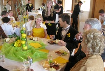 Wedding Catering / wedding catering, wedding food, catering