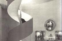 Appartement de Beistegui