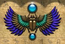 Egyptaim