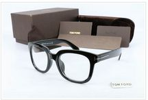 Tom Ford Sunglasses / Wholesale price $14.9 from  http://www.google-jerseys.vip/Tom-Ford-Sunglasses-s389/