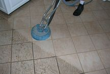 best tile and grout cleaning services in Canberra