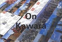 On Kawara