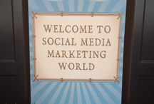 Social media marketing summit 14 / Images from the greatest social media conference
