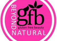 Gluten Free Products / by Sarah Perdue