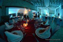 38th Birthday party, Niort (France)