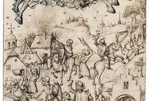 Mittelalterliche Hausbuch von Schloss Wolfegg 1480