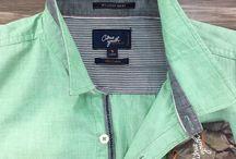 plaket style shirt