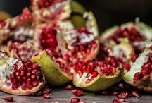ZAMIN: Iranian Food
