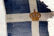 Historical Pbotos